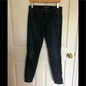 Guess brittney legging jeans
